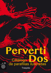 PervertiDos