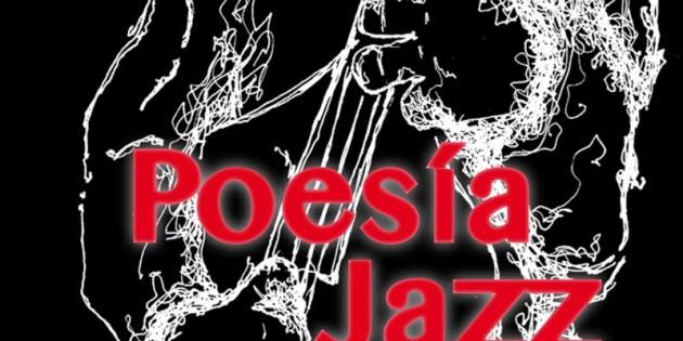 Poesía Jazz