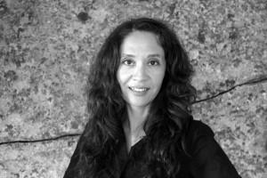 Pilar Fraile