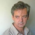 Federico Villalobos