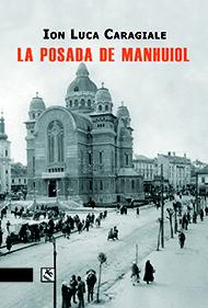 La posada de Manhuiol, de Ion Luca Caragiale