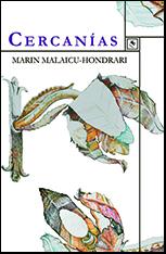 """""""Cercanías"""" en el blog literario Anika entre libros"""