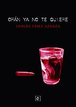 """""""Orán ya no quiere"""" en el blog El Gato Trotero"""