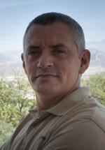 Jose Abad