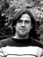 Juan Gonzalo Lerma