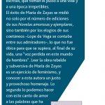 Reseña que Alberto de Frutos ha realizado de la novela «Malhaya la mujer que en ellos cree» de Paco Tejedo, para la revista Historia de España y el Mundo