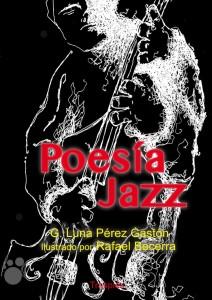 Poesia-Jazz