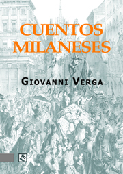 cuentos milaneses blog