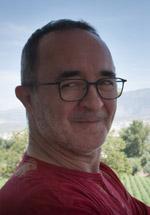 Jose Ruanco