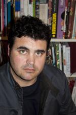 José Carlos Sanchez